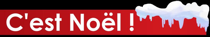 promo-noel